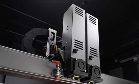 AGILE-STABLE-3D-Printing-Bigrep-1