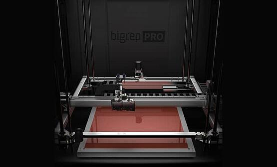 AGILE-STABLE-3D-Printing-Bigrep