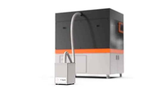Bofa_on_G2_Pre_V1_Bigrep_G2_3D_Printers