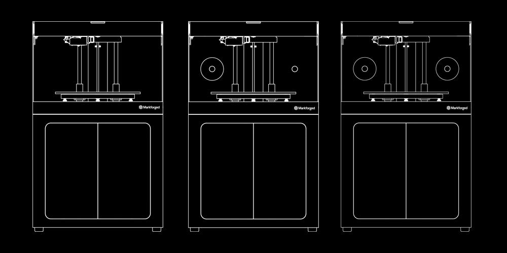 Industrial-Printers-Sketch-Banner