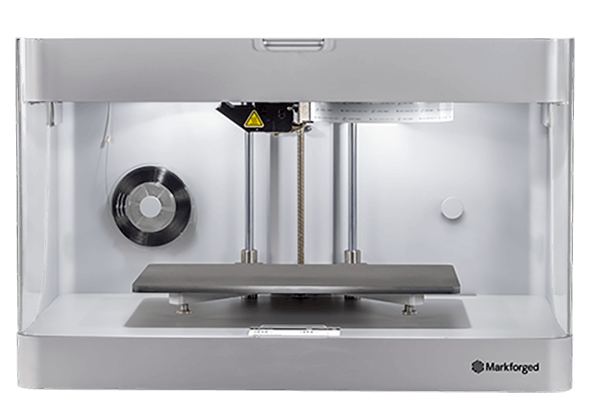 Markforged-Mark-Two-600px