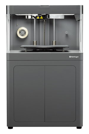 Markforged-X5-small