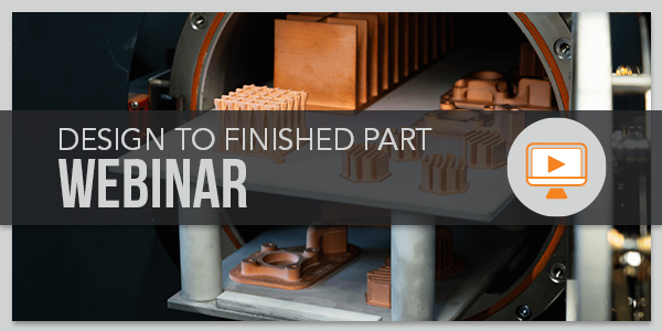 Related-Content-Design-to-Part-Webinar