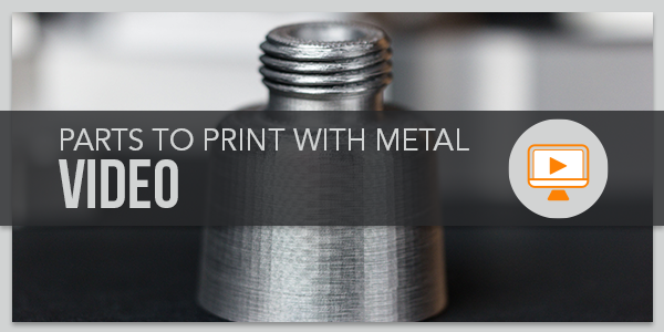 Related-Content-Metal-Parts-Video