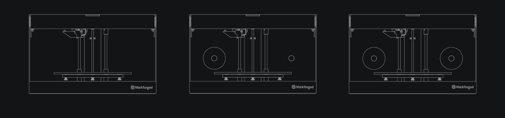 Top-Banner-Desktop-Printers