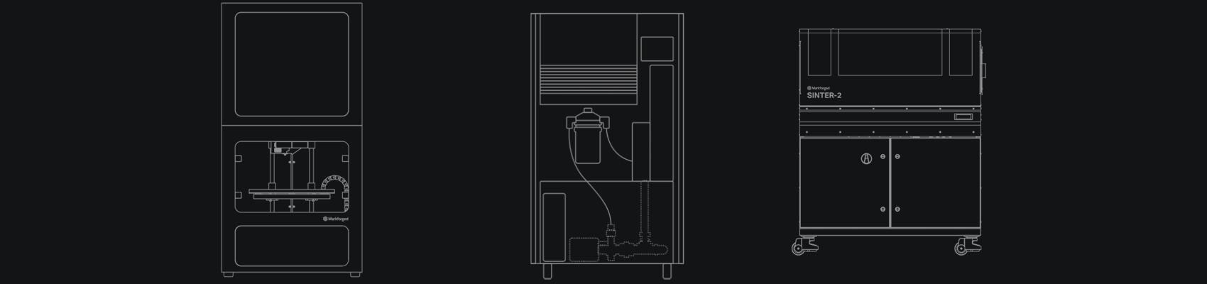 Top-Banner-Metal-X-Sketch