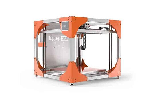 INDUSTRIAL-3D-PRINTING-Bigrep