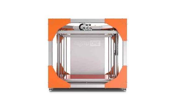 SAFE-ACCESSIBLE-Bigrep-3d-Printer