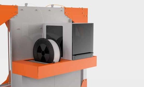 SECURE-SPACIOUS-Bigrep-3d-Printers