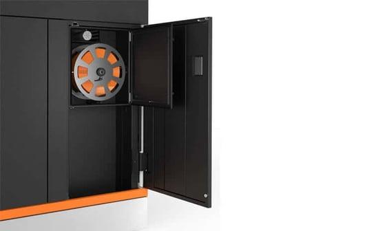 Studio_G2_Filament_Storage_3D_Printers_Bigrep-1