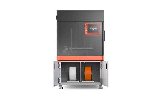 Studio_G2_Side_open_3D_Printers_Bigrep