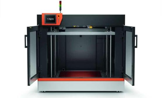 bigrep-pro-3d-printer-build-size-1m
